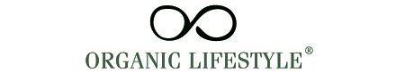 ORGANIC LIFESTYLE - Für Friseure ist diese Produktserie ein Statement, für den Endverbraucher ist sie eine Offenbarung